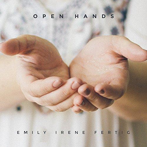 Emily Open Hands.jpg