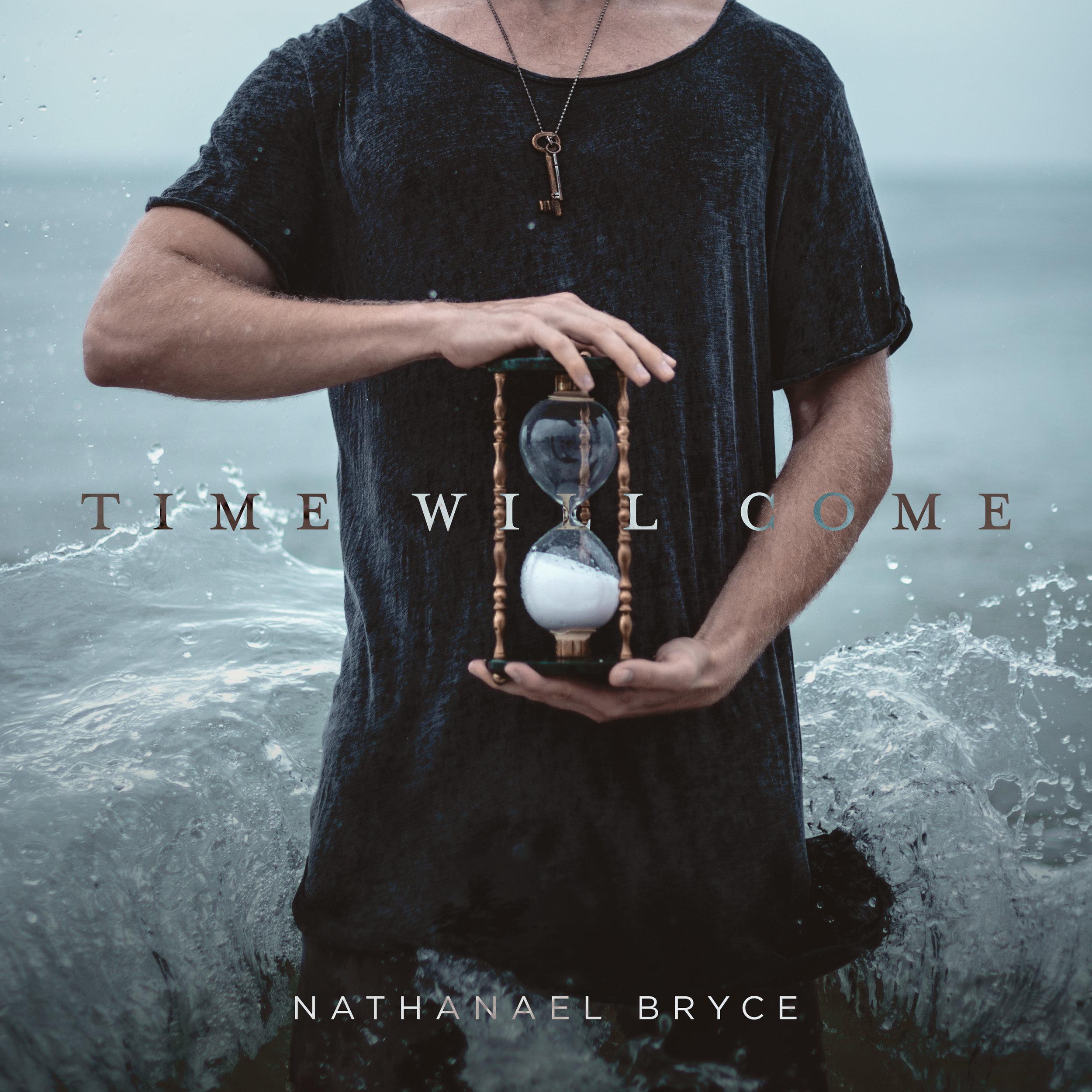 NB-Album-iTunes.jpg