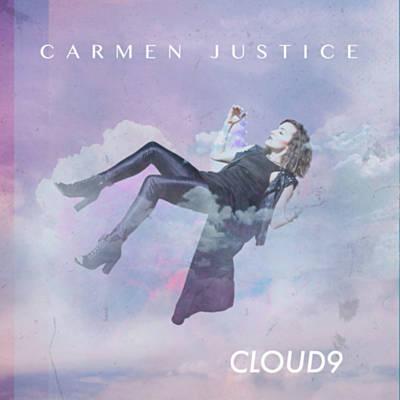 carmen cloud 9.jpg
