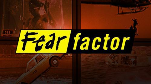FearFactor_Logo_500x281.jpg