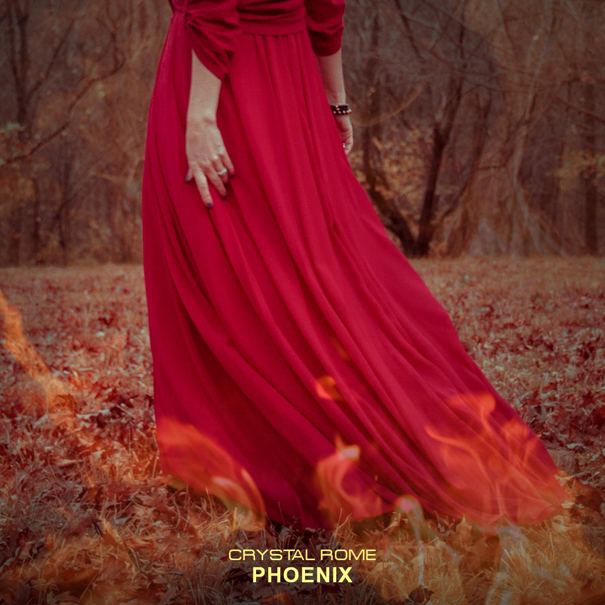 CR Phoenix FINAL COVER.jpg