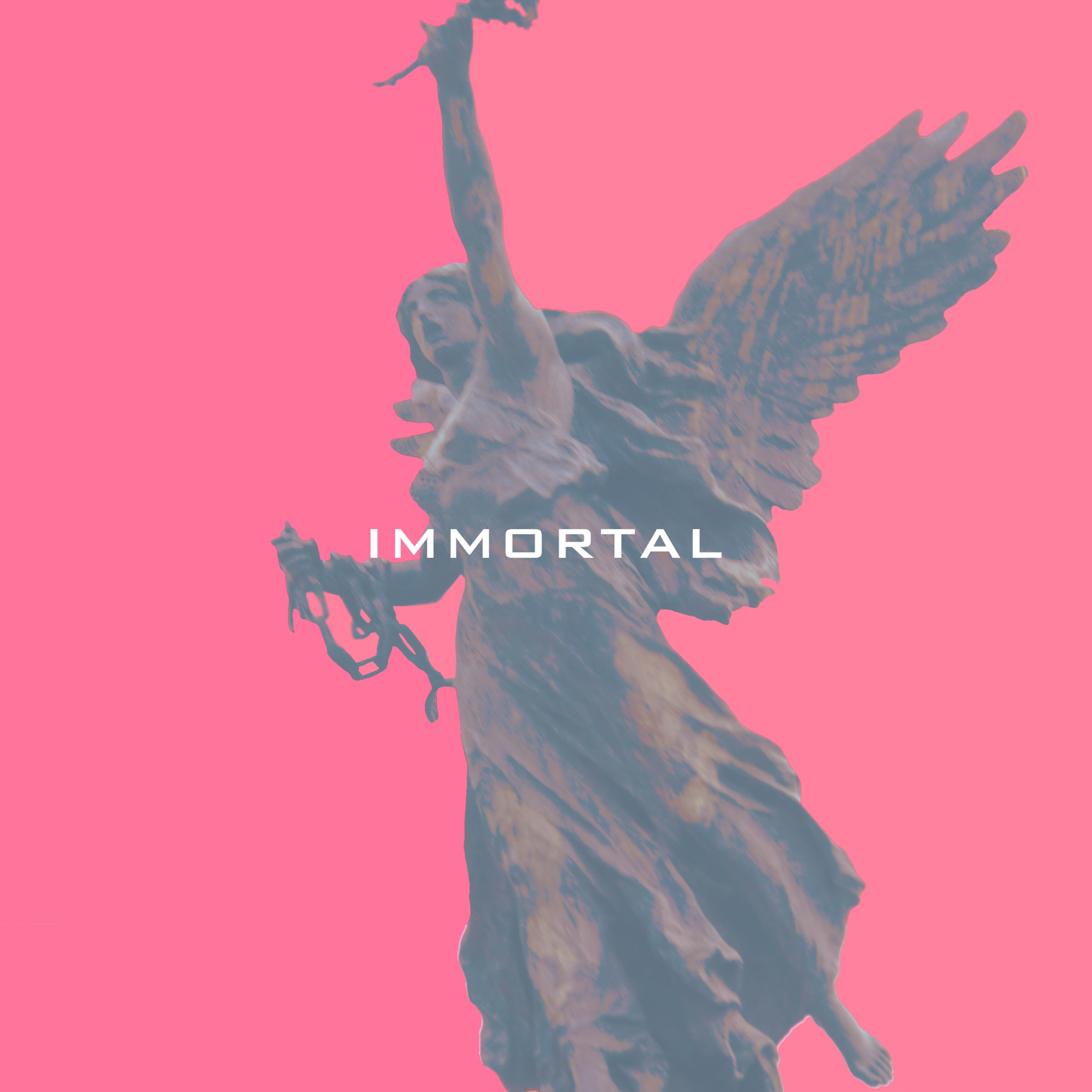 Immortal1.jpg