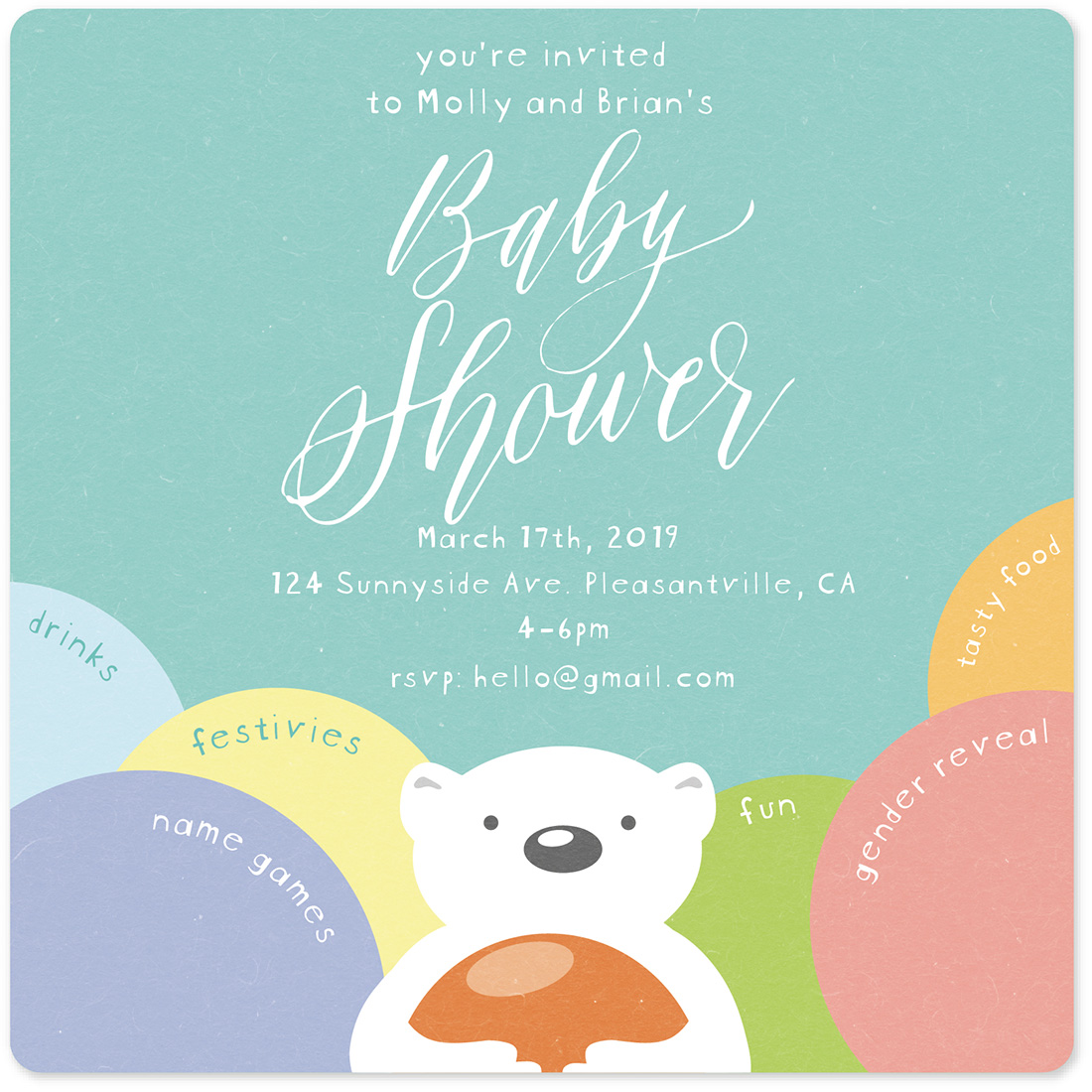 Baby Card 1.jpg