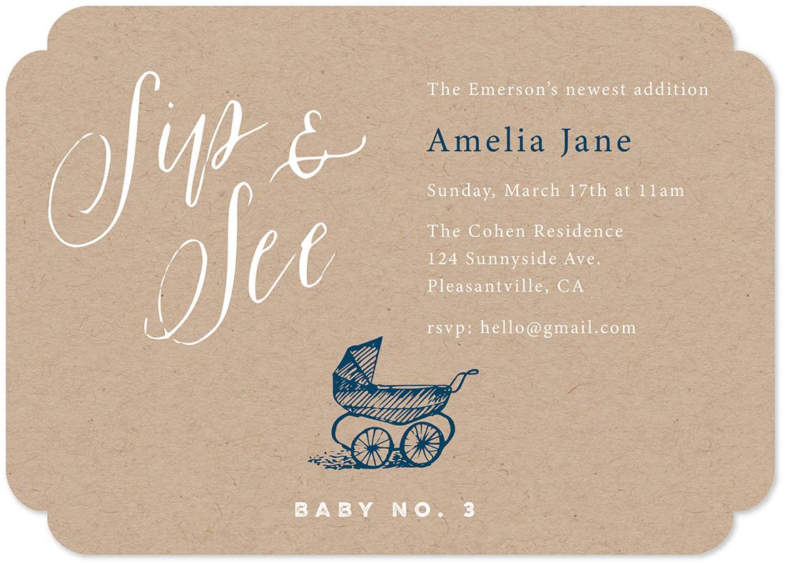 Baby Card 2.jpg