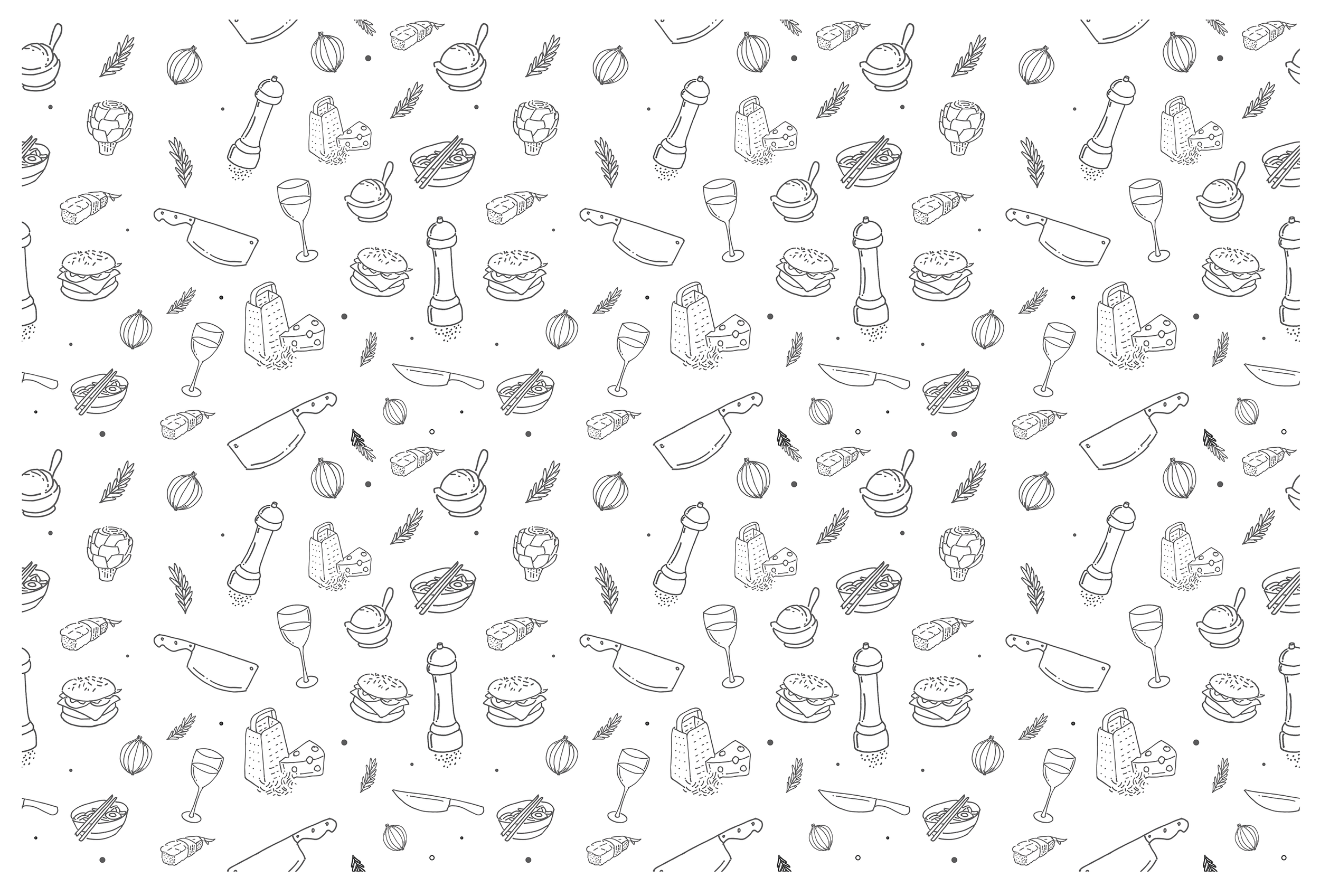 food pattern.png