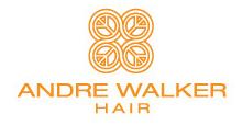andrewalker_logo.jpg