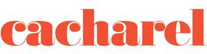 cacharel_logo.jpg