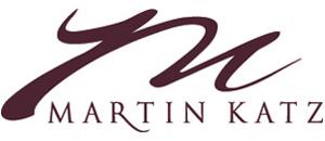 martinkatz_logo.jpg