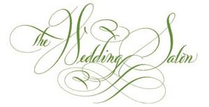 weddingsalon_logo.jpg