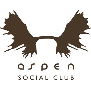 aspensocialclub_logo.jpg