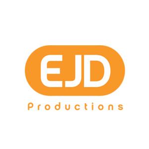 ejd_logo.jpg