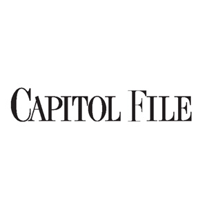 capitolfile_logo.jpg
