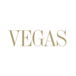 vegas_logo.jpg