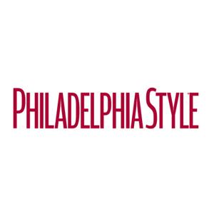 philadelphiastyle_logo.jpg