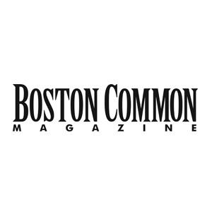 bostoncommon_logo.jpg