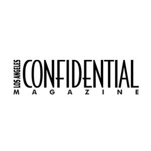laconfidential_logo.jpg