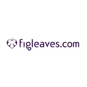 figgleaves_logo.jpg