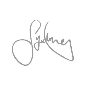 sydneyholland_logo.jpg