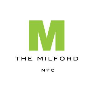 themilford_logo.jpg