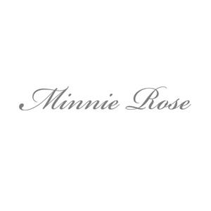 minnie_rose.jpg