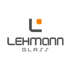 lehman_glass.jpg