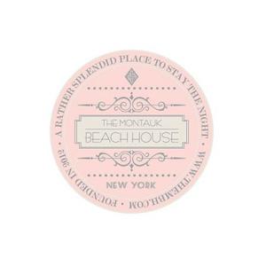 the_montauk_beach_house.jpg