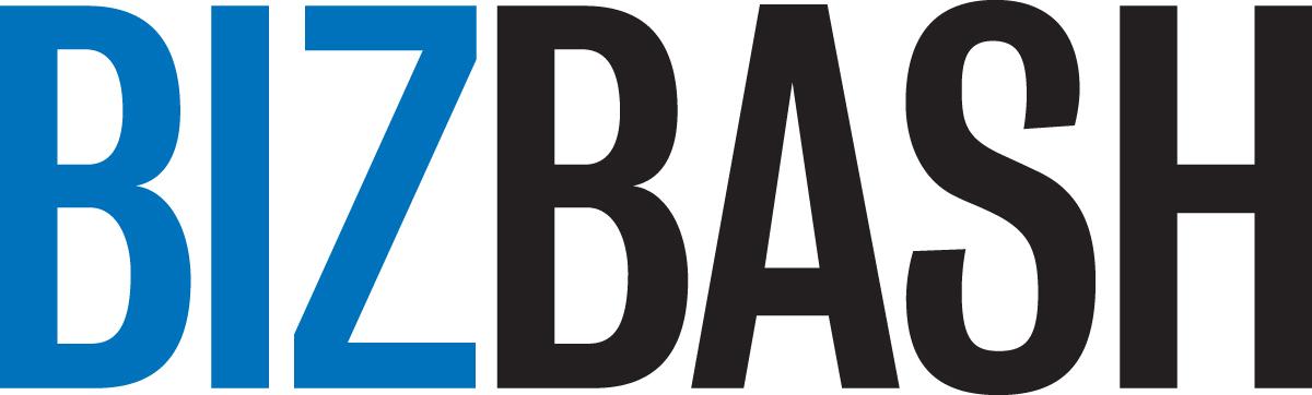 BB_logo_NEW.jpg