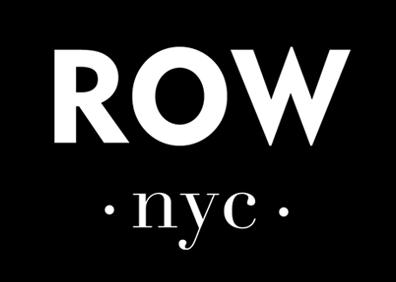row_nyc_fox-greenberg.jpg