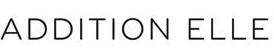 Addition Elle Logo.png