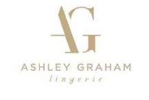 Ashley Graham Logo.JPG