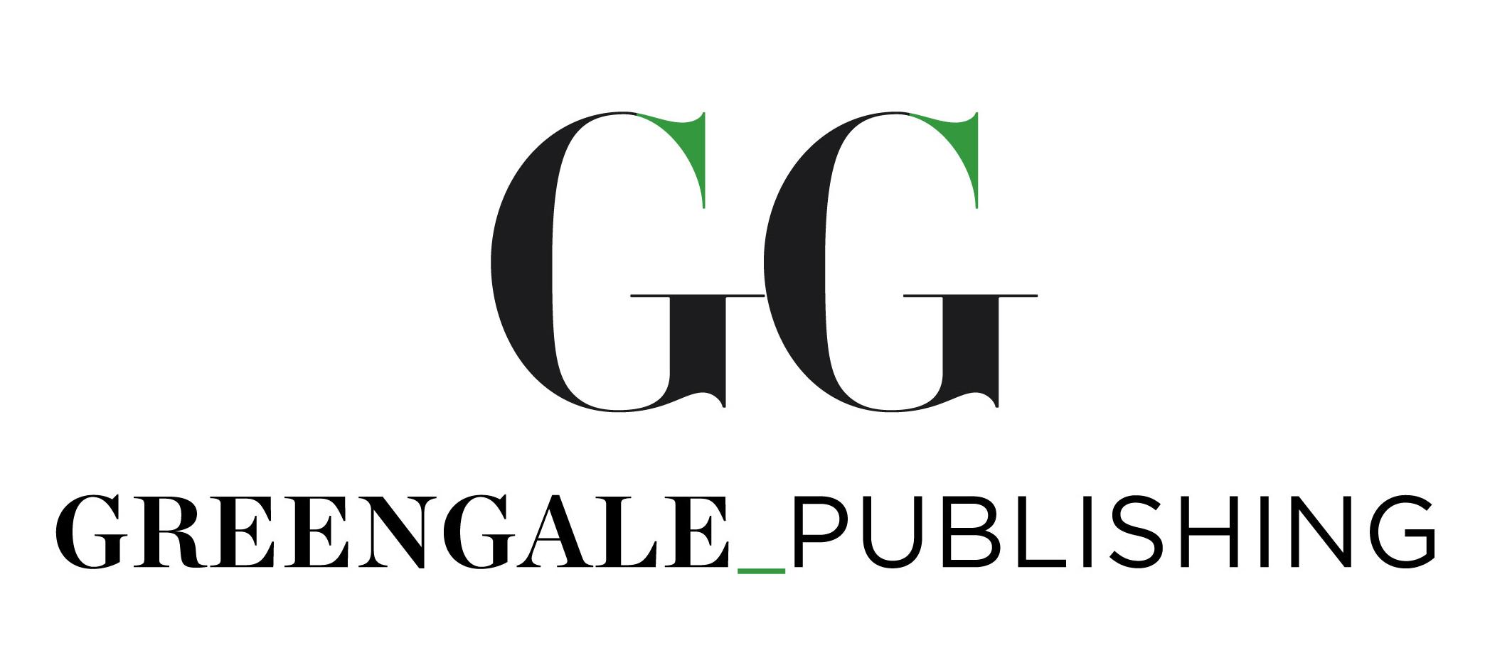 GREENGALE_PUBLISHING_LOGO.jpg