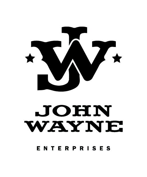 JW Enterprises Logo_Bla#2E4.jpg
