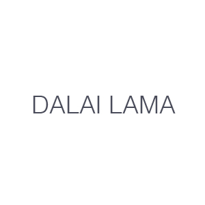 FGPR_CaseStudies_DalaiLama.jpg