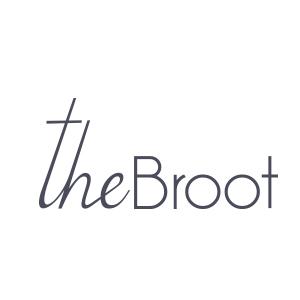 FGPR_CaseStudies_TheBroot.jpg