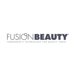 FGPR_CaseStudy_fusionbeauty.jpg