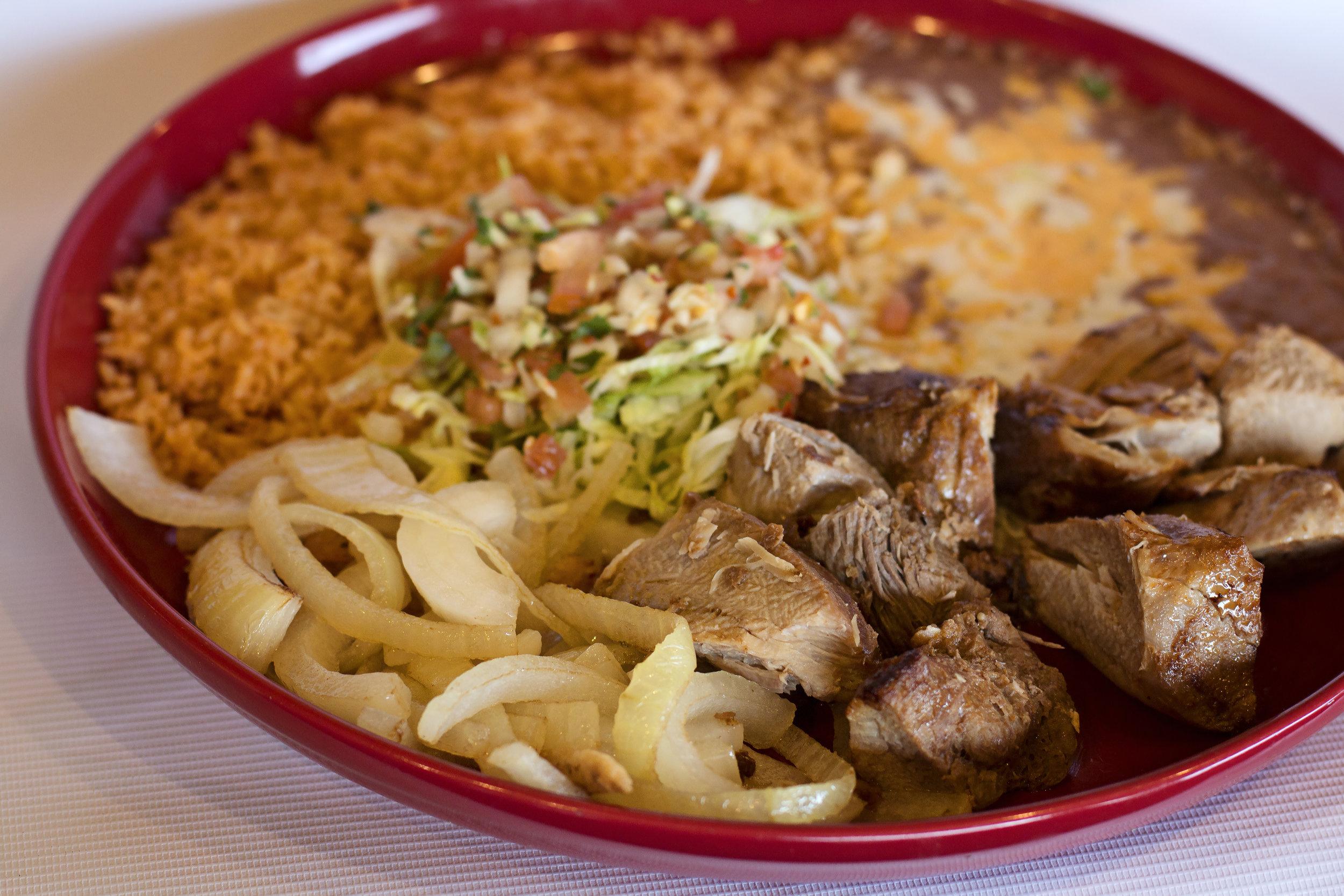 Pork Carnitas.jpg