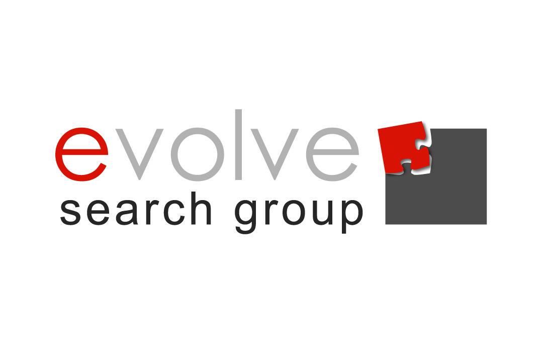 EvolveSearchGroupLogo.jpg