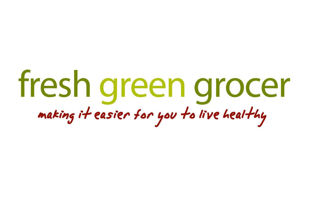 FreshGreenGrocerLogo.jpg