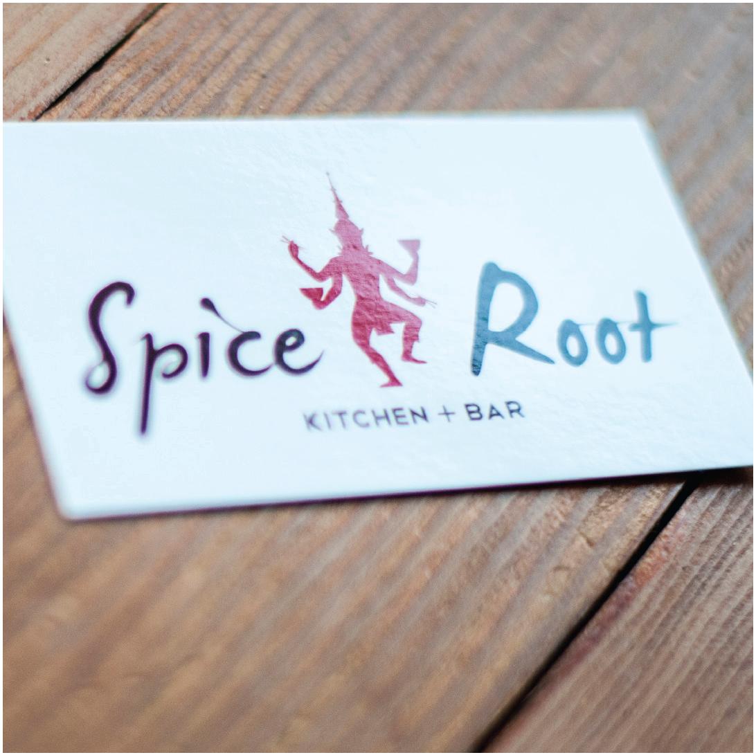 ROAR-branding_Spice-Root.png