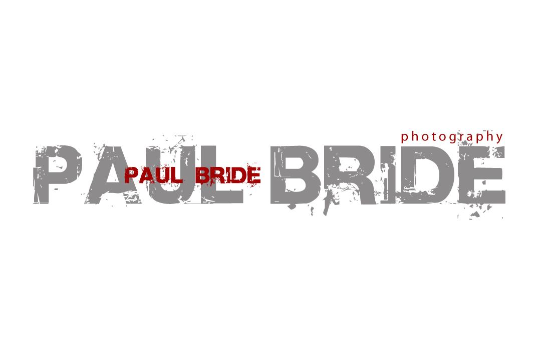 PaulBrideLogo.jpg
