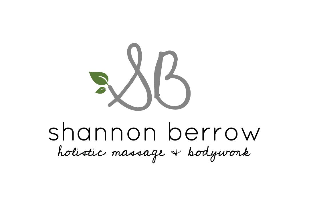 Shannon-BerrowLogo.jpg