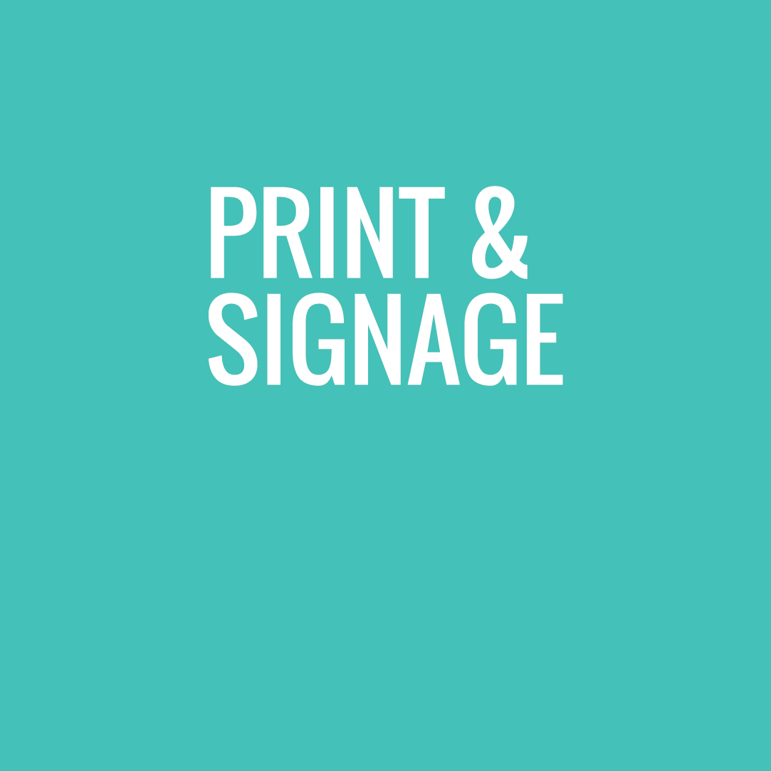 ROAR-Homepage_print-and-signage.png