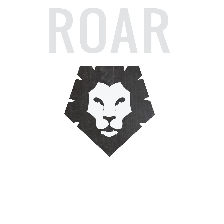 ROAR_footer-logo(white).png