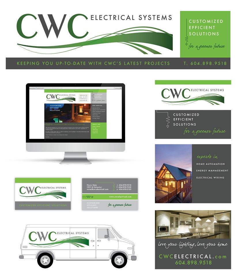 CWCFeature.jpg
