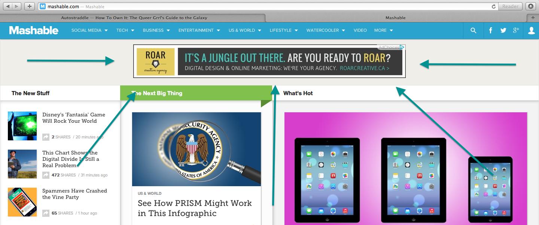ROAR-Online_Marketing.png