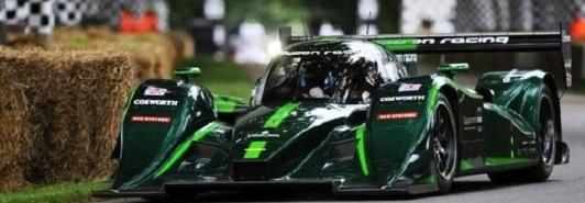 Drayson-Racing-B1269EV-537x342