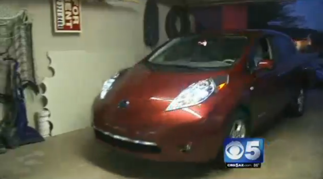 nissan-leaf-lemon-law-buy-back