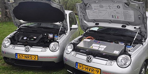 New comer will be! VW Lupo EL from Eindhoven University.jpg