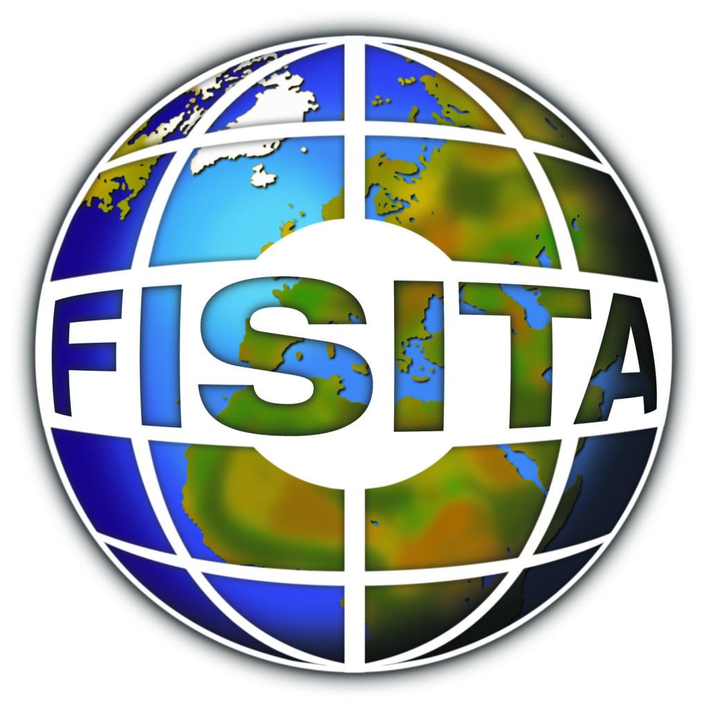 FISITA_logo-1024x1024.jpg