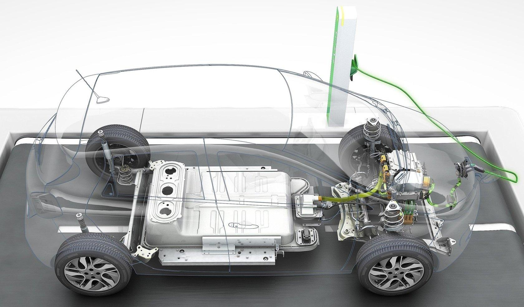 2013-Renault-Zoe-Z.E-21.jpg
